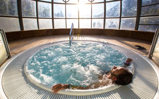 therme_balneo_spa_bareges_vallees_de_gavarnie_hautes_pyrenees